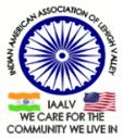 IAALV logo